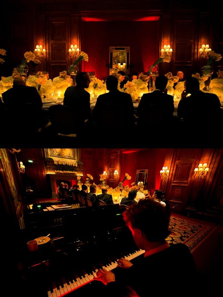 wedding-four-seasons-paris-10