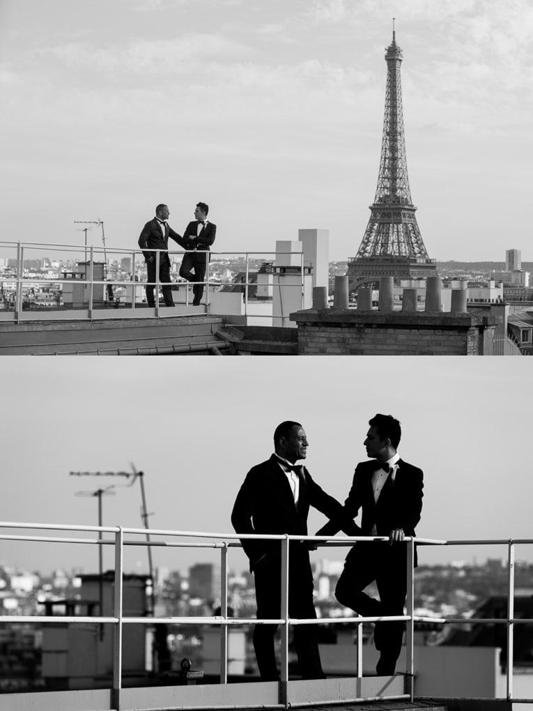 wedding-four-seasons-paris-6
