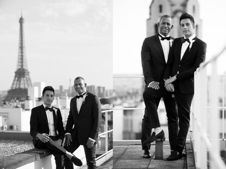 wedding-four-seasons-paris-7