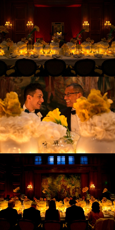 wedding-four-seasons-paris-9