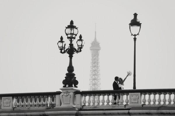 dreams-in-paris