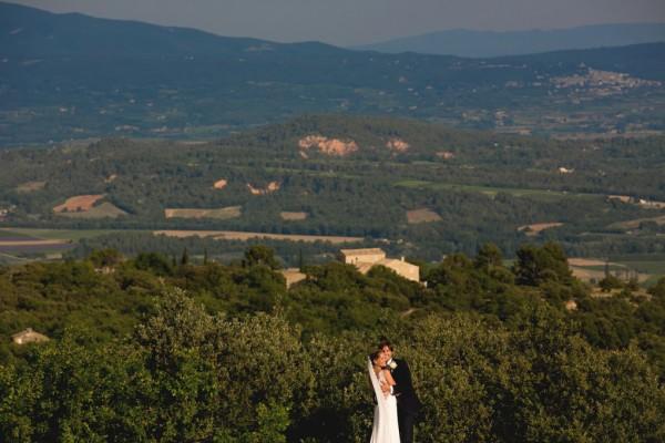 wedding-gordes-luberon-provence