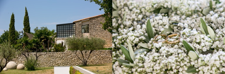 wedding-luberon-gordes-1