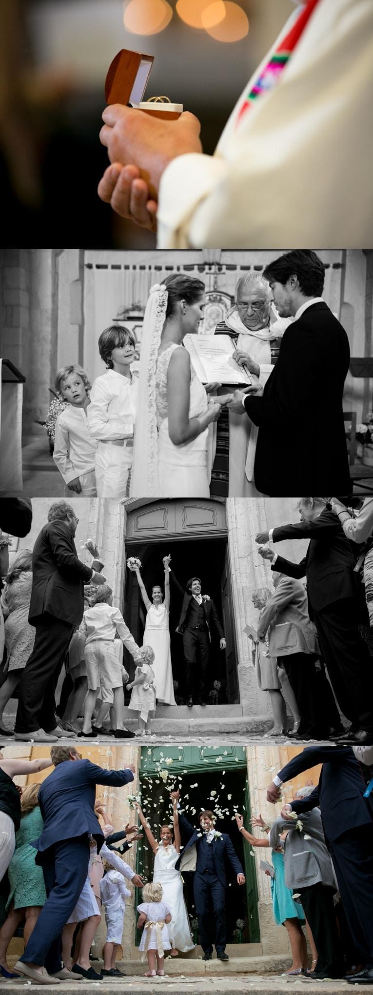wedding-luberon-gordes-11