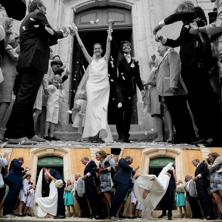 wedding-luberon-gordes-12