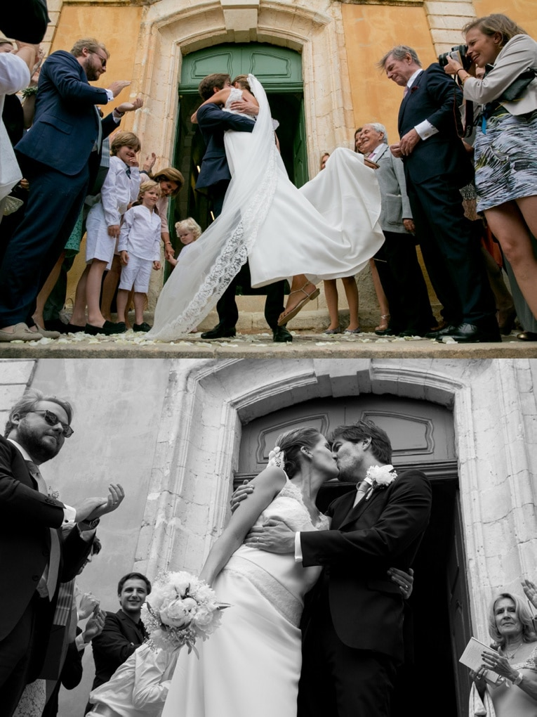 wedding-luberon-gordes-13