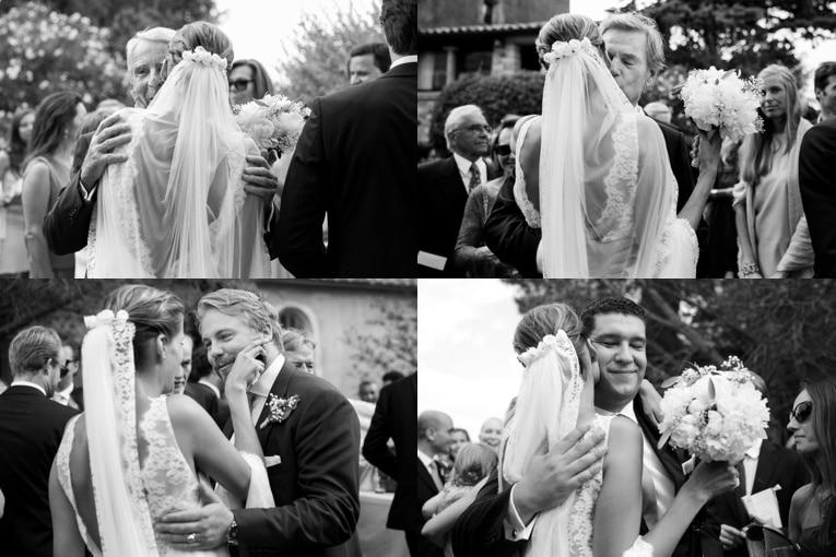 wedding-luberon-gordes-14