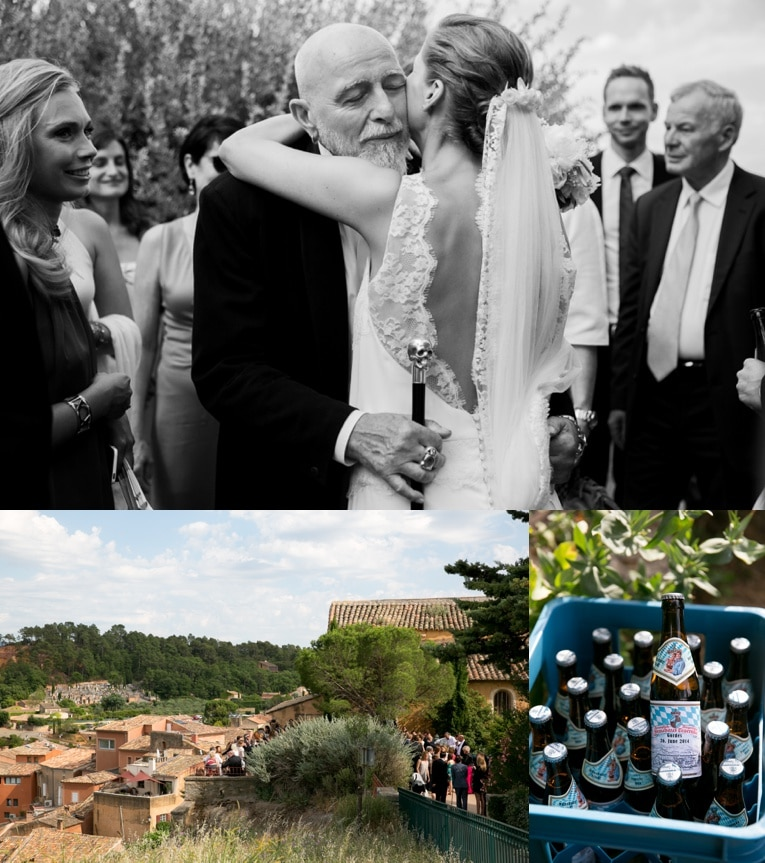wedding-luberon-gordes-15