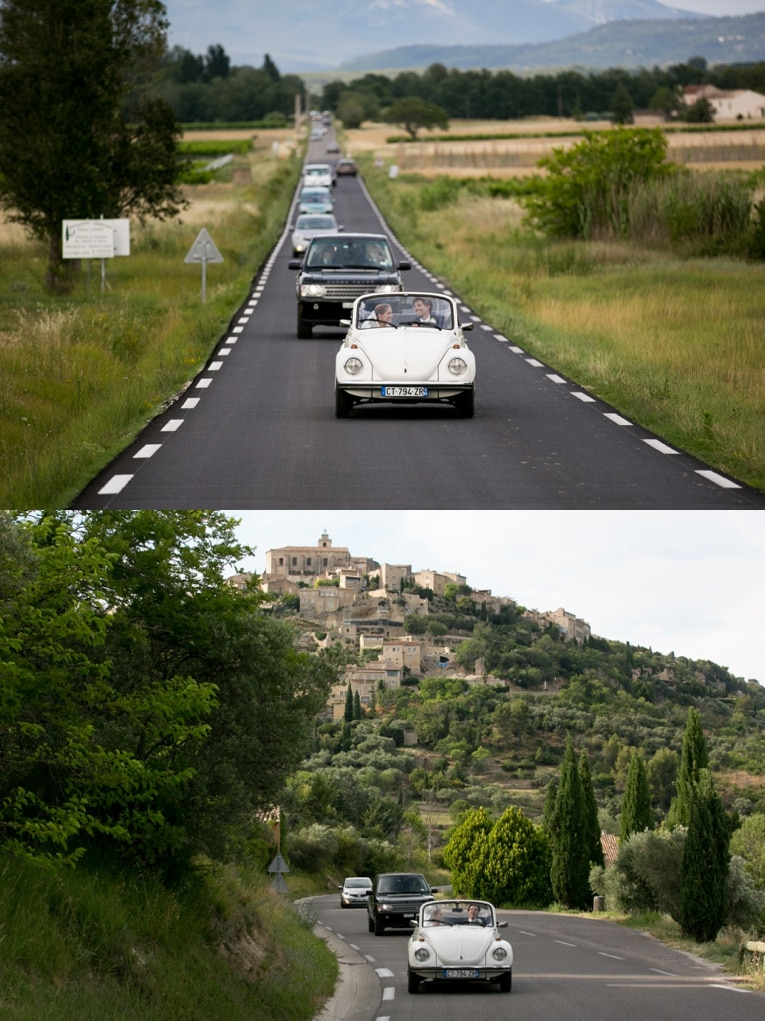 wedding-luberon-gordes-18
