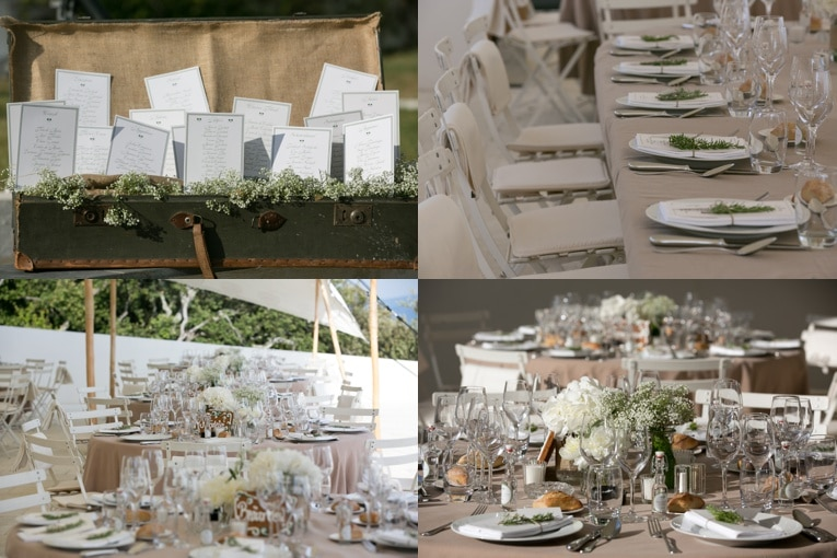 wedding-luberon-gordes-19