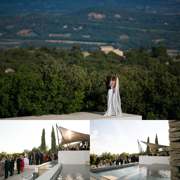 wedding-luberon-gordes-20