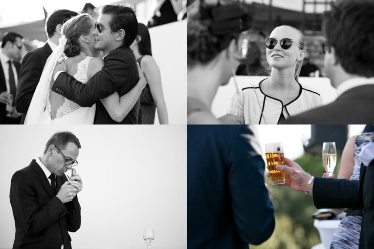 wedding-luberon-gordes-21