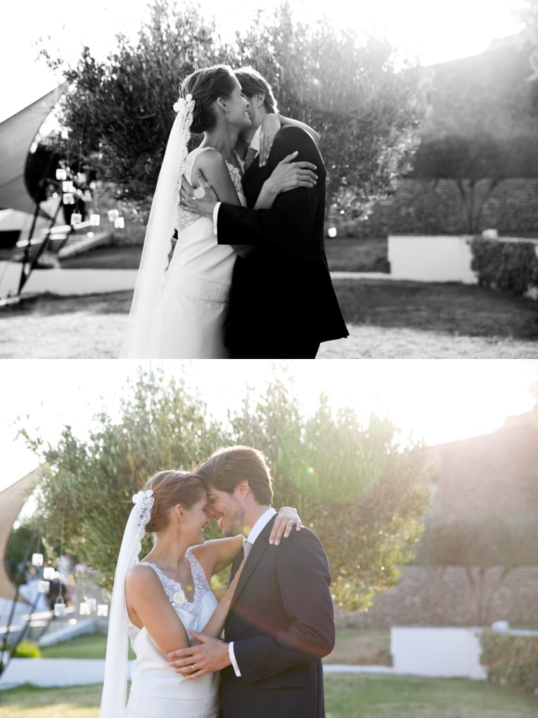 wedding-luberon-gordes-23