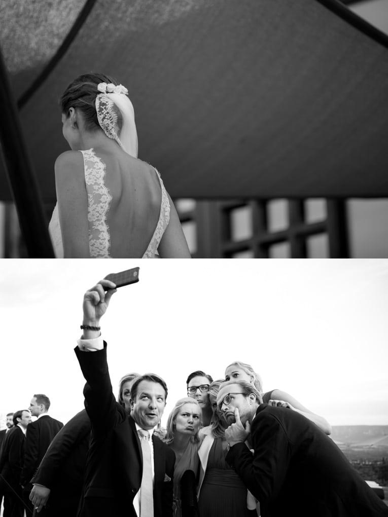 wedding-luberon-gordes-25