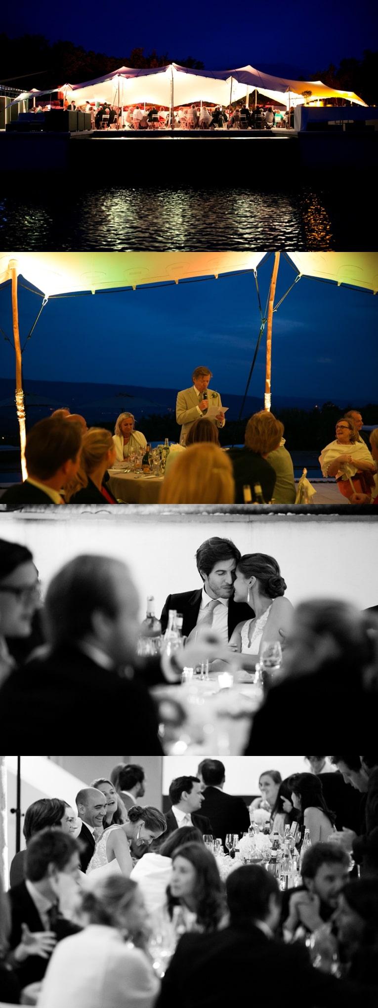 wedding-luberon-gordes-29