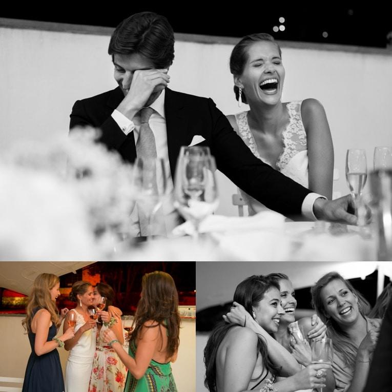 wedding-luberon-gordes-31