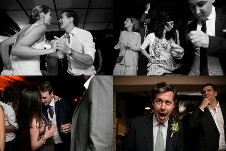 wedding-luberon-gordes-33