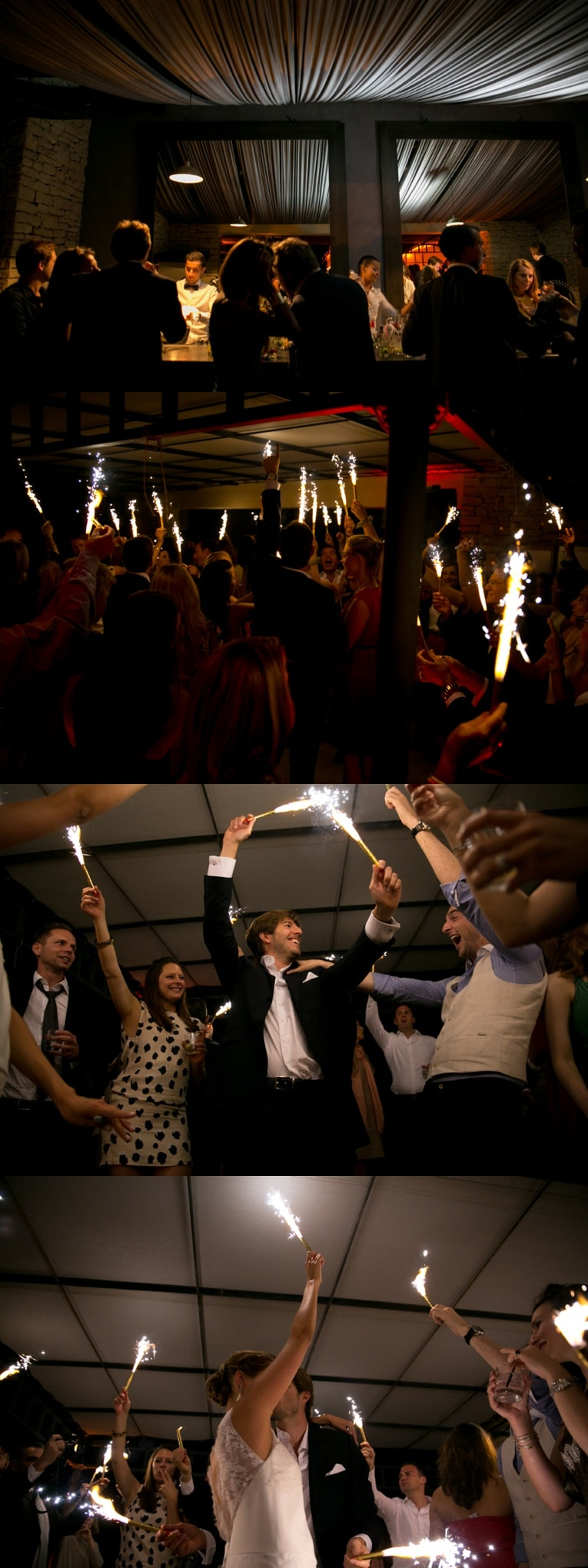 wedding-luberon-gordes-34