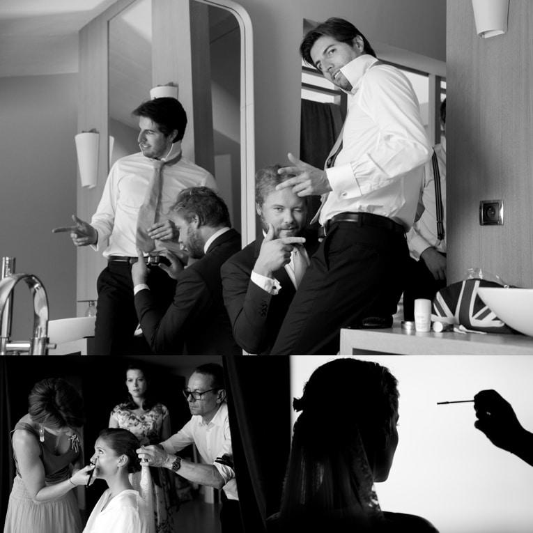 wedding-luberon-gordes-4