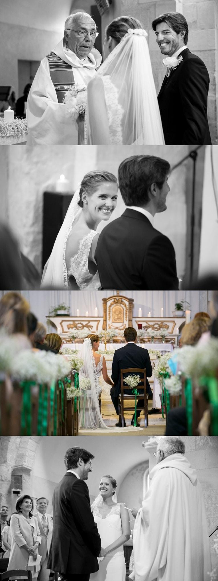 wedding-luberon-gordes-8