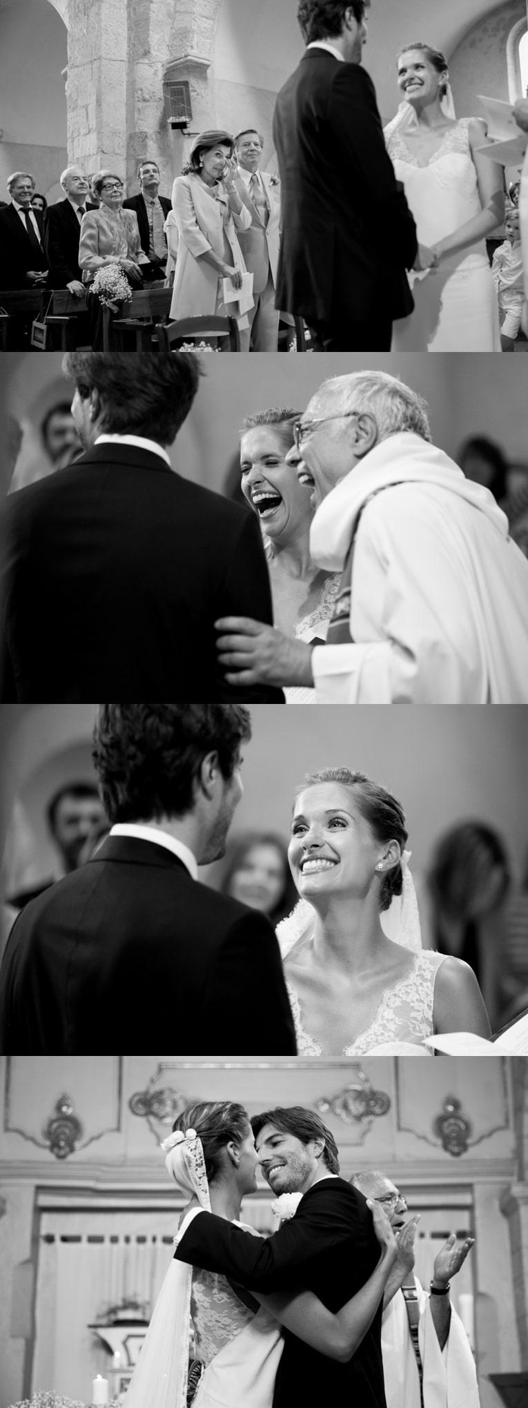 wedding-luberon-gordes-9