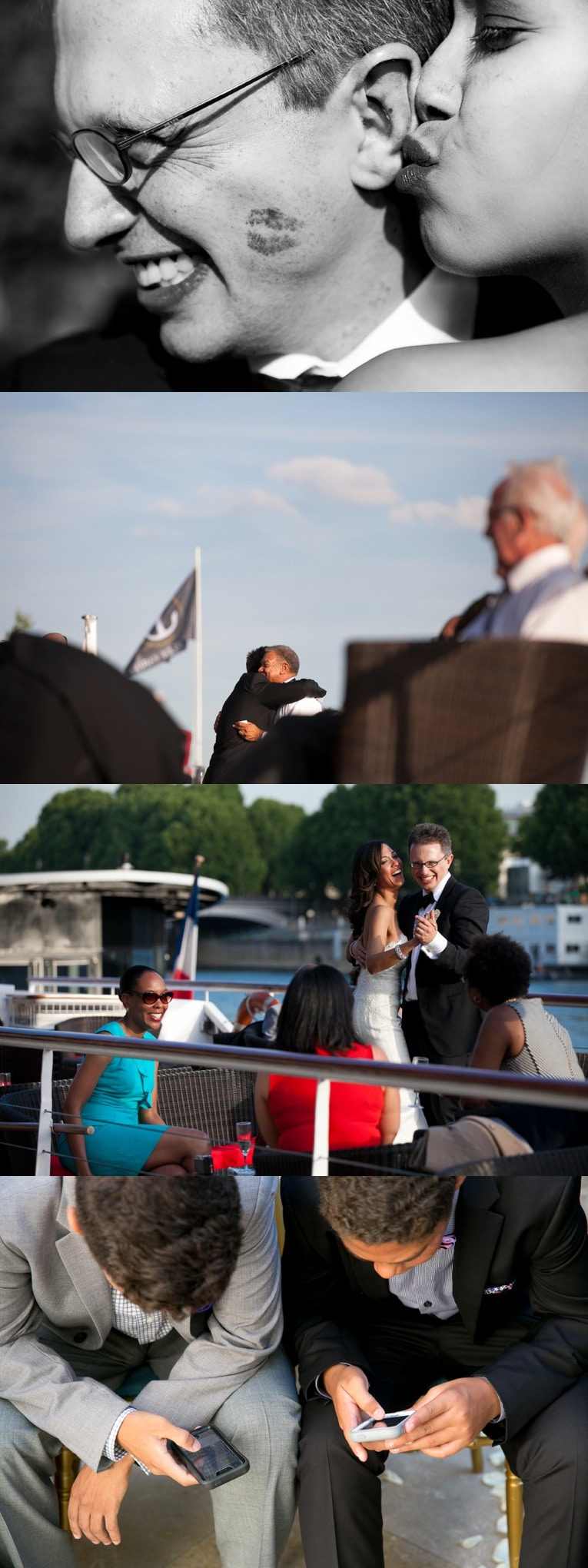 wedding-yacht-paris-10