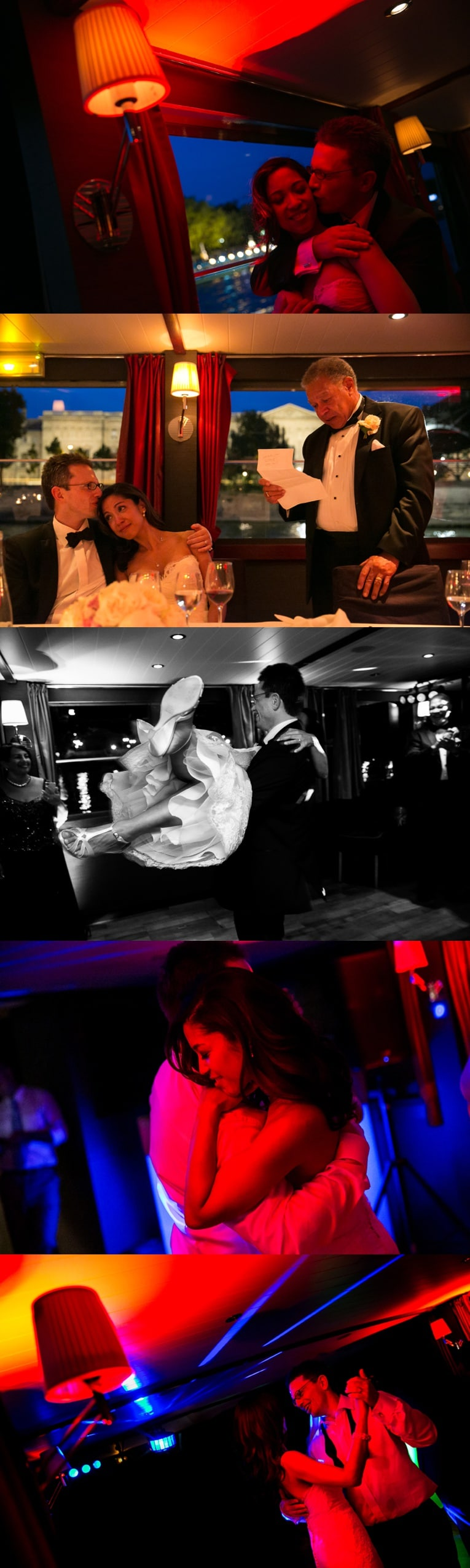 wedding-yacht-paris-13