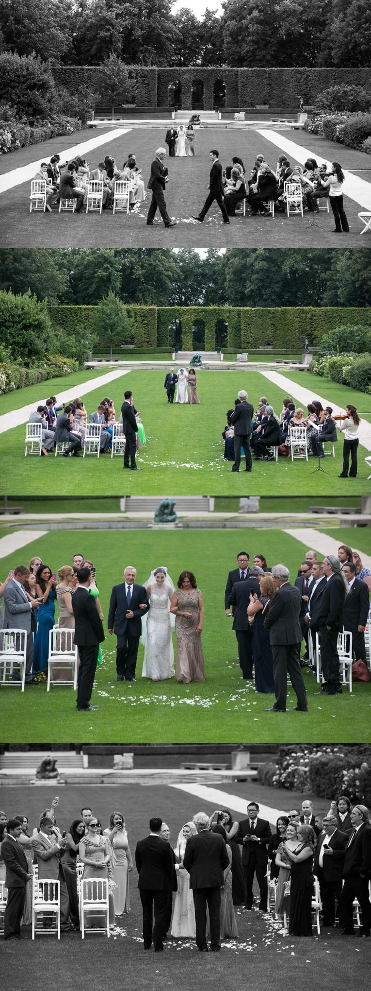 wedding-vigne-paris-bagatelle-10