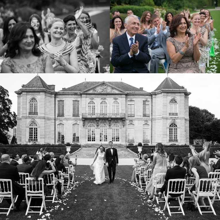 wedding-vigne-paris-bagatelle-13