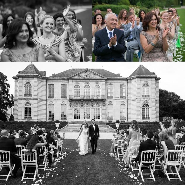 wedding-vigne-paris-bagatelle-13