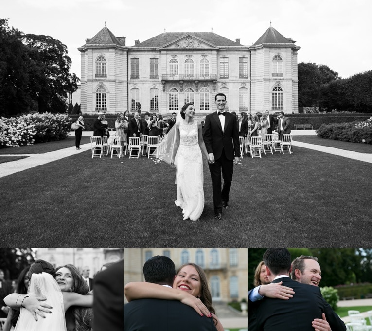 wedding-vigne-paris-bagatelle-14