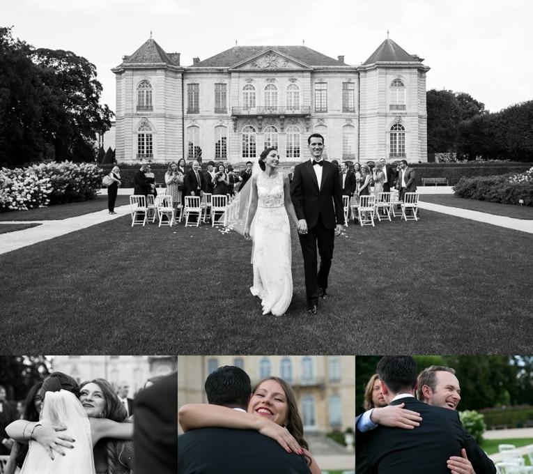 wedding-vigne-paris-bagatelle-14