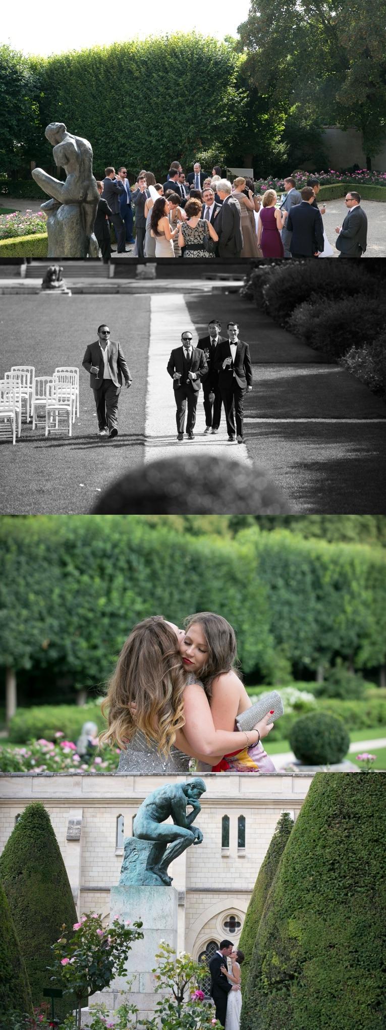 wedding-vigne-paris-bagatelle-15