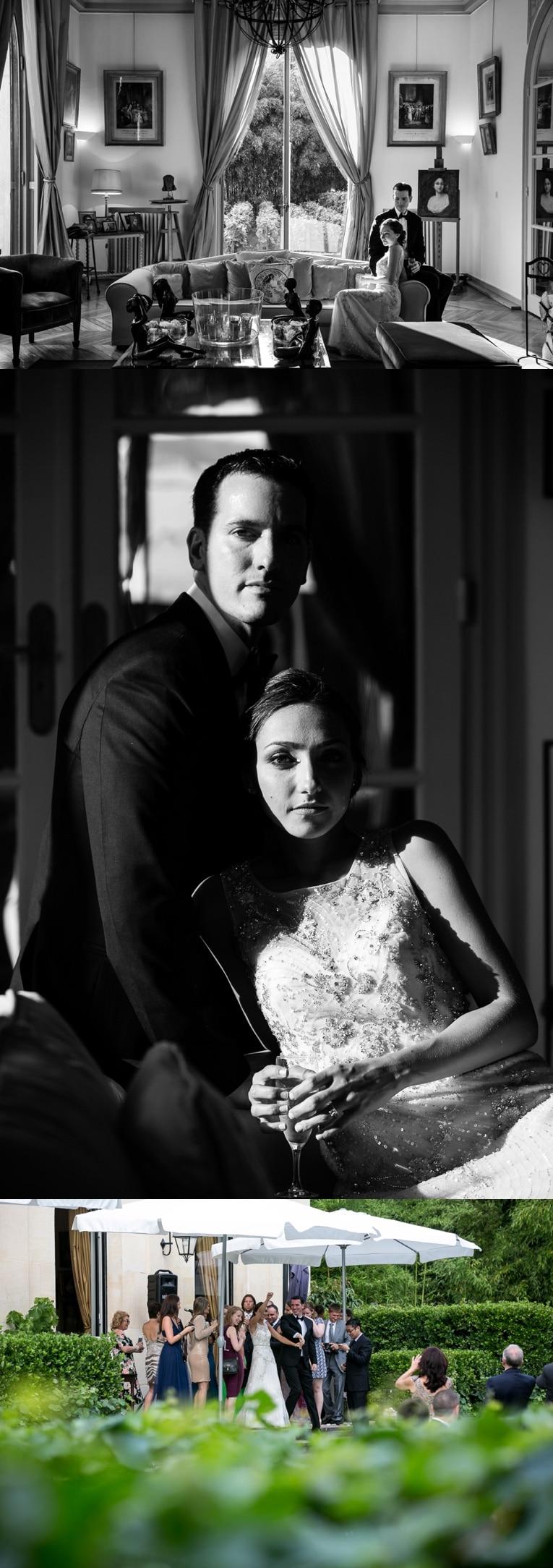 wedding-vigne-paris-bagatelle-16