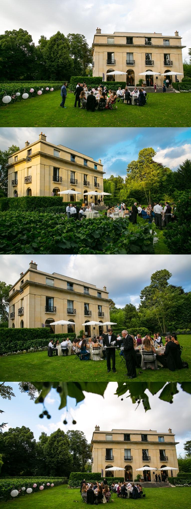 wedding-vigne-paris-bagatelle-17