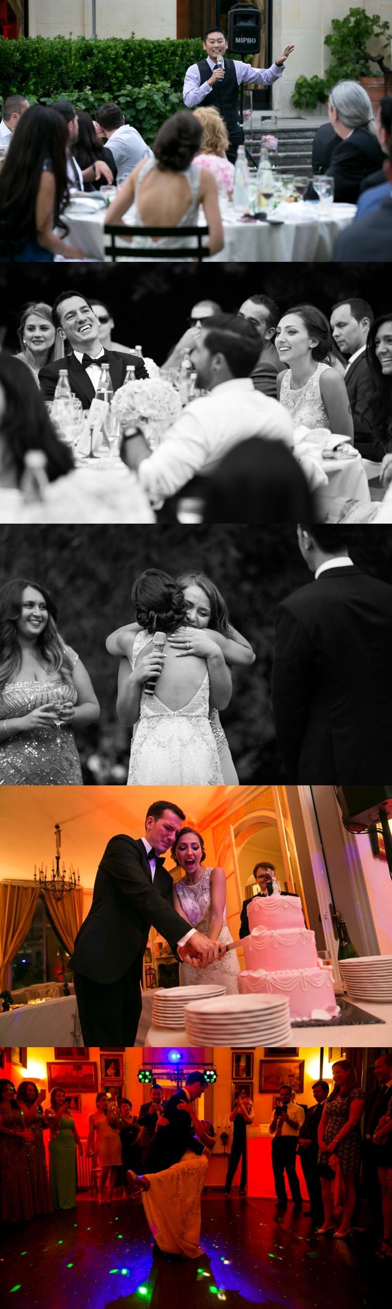 wedding-vigne-paris-bagatelle-19