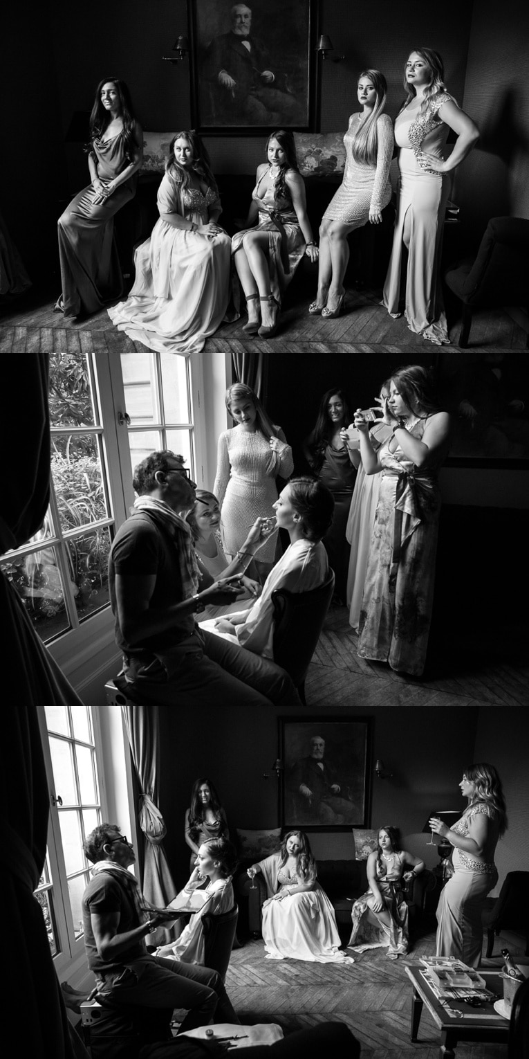 wedding-vigne-paris-bagatelle-3