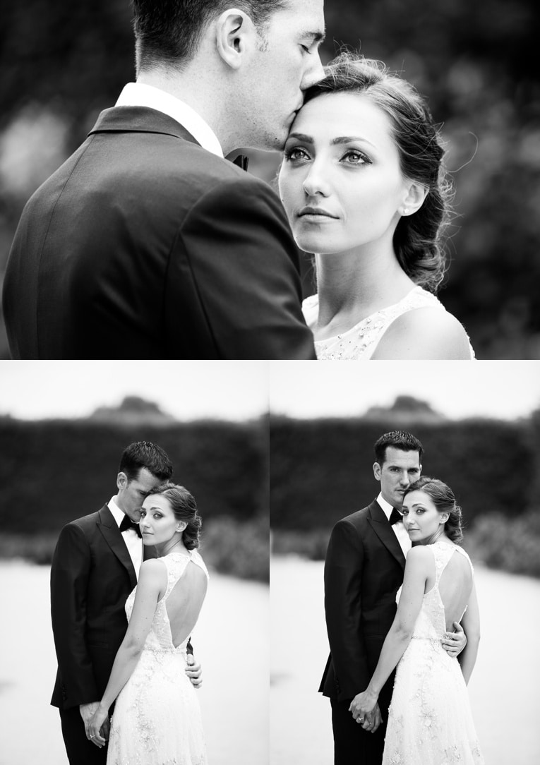 wedding-vigne-paris-bagatelle-7