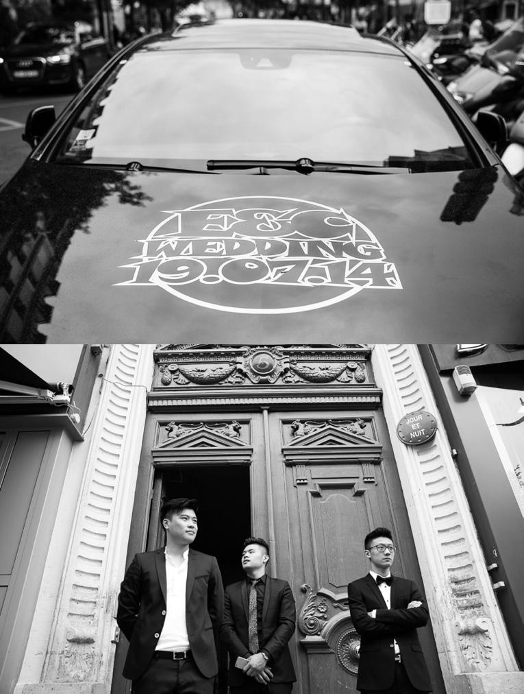 chinese-wedding-paris-1