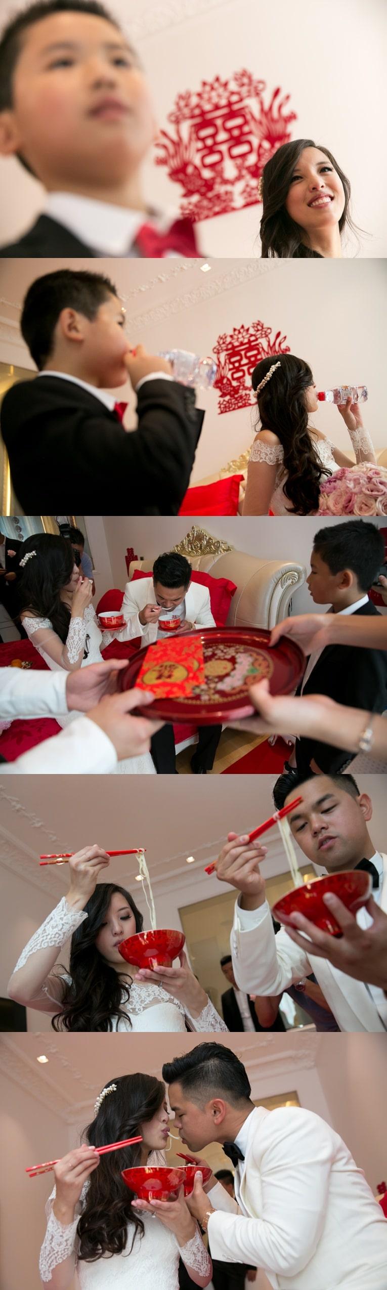 chinese-wedding-paris-10