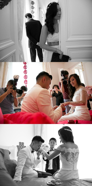 chinese-wedding-paris-11