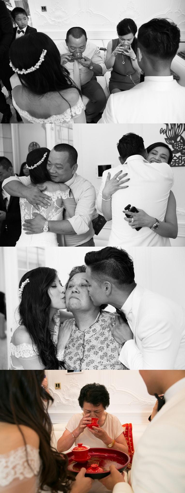 chinese-wedding-paris-12