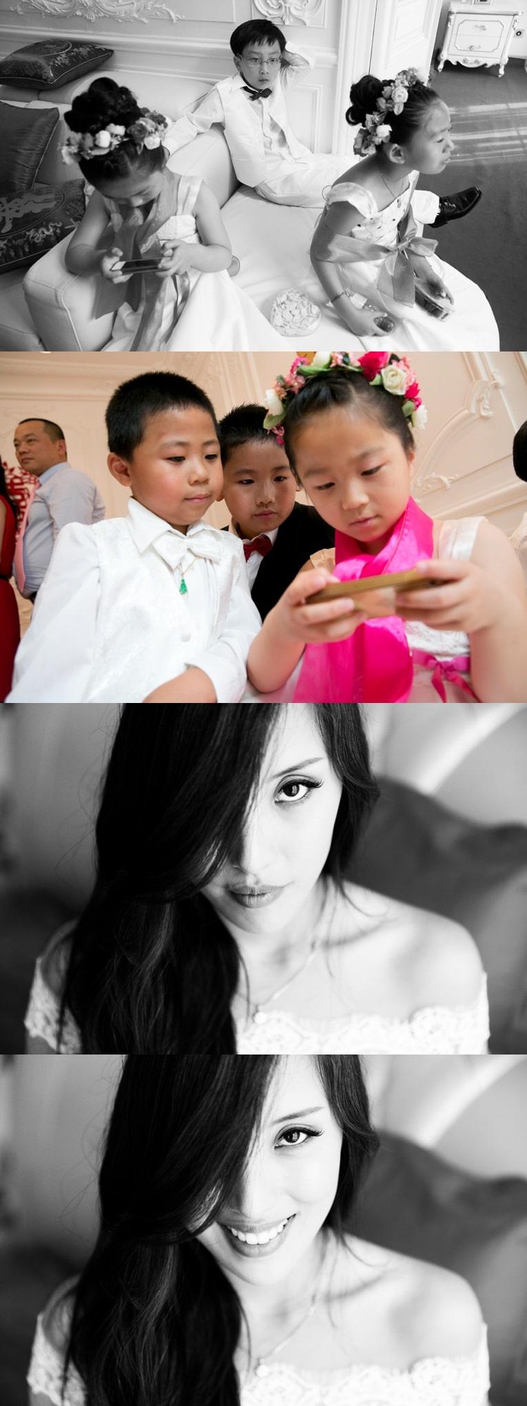 chinese-wedding-paris-13
