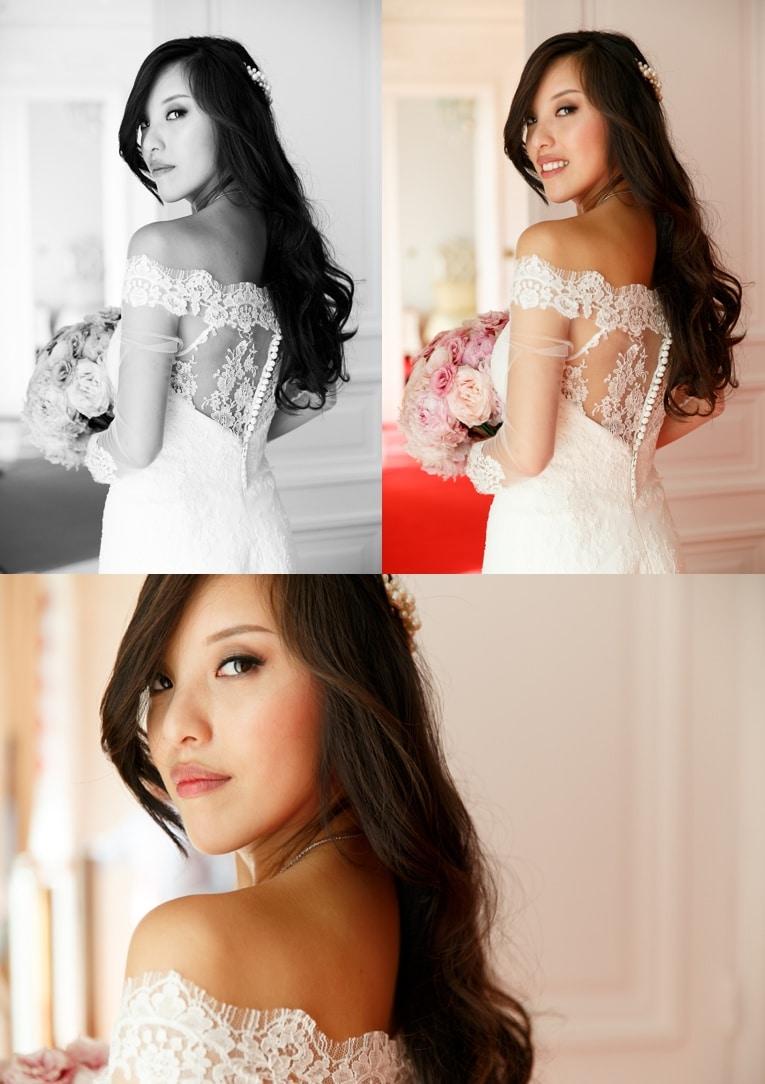 chinese-wedding-paris-14