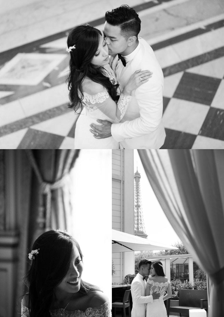 chinese-wedding-paris-16