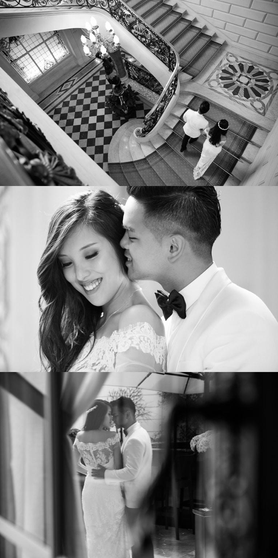 chinese-wedding-paris-17