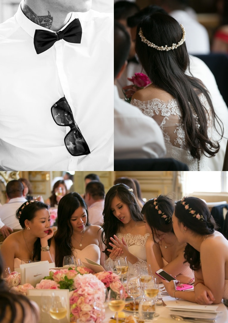 chinese-wedding-paris-18