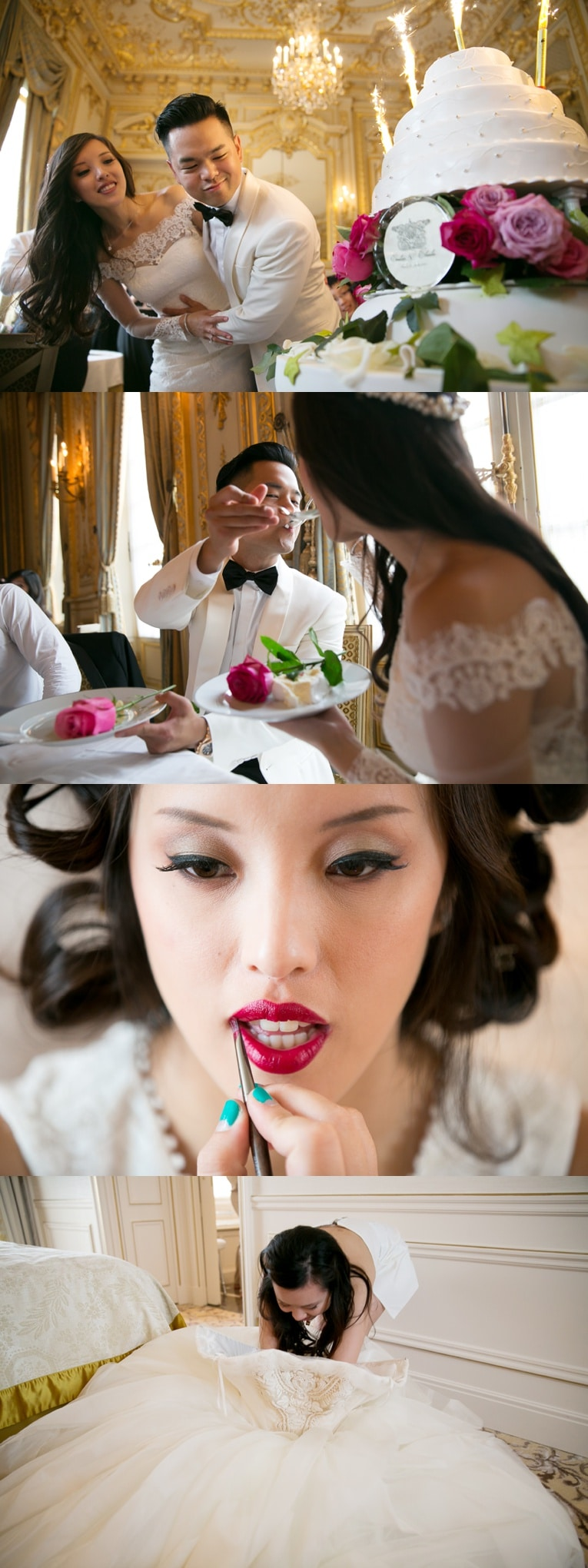 chinese-wedding-paris-19