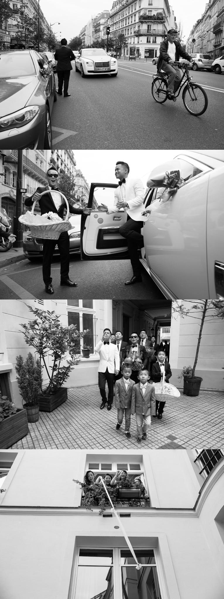 chinese-wedding-paris-2