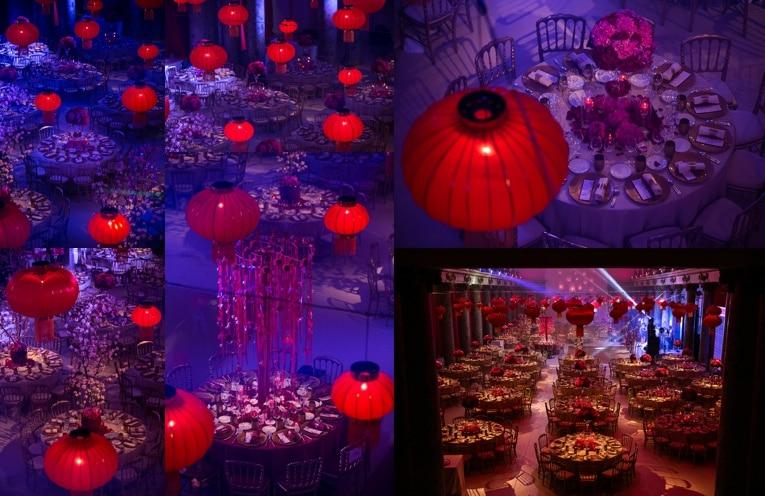 chinese-wedding-paris-23